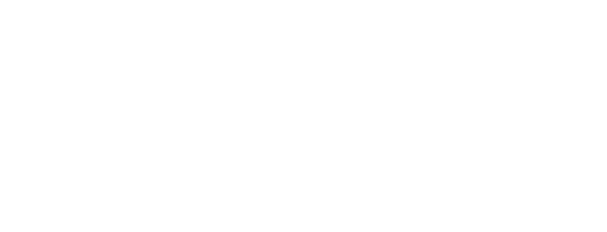 Logo EccoaVet